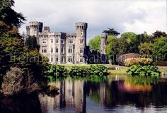Google Image Result for http://www.shutterpoint.com/photos/C/301870-Johnstown-Castle-Co-Wexford-Ireland_view.jpg