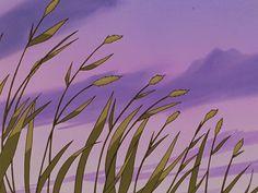 Aesthetic Gif, Purple Aesthetic, Retro Aesthetic, Aesthetic Backgrounds, Aesthetic Pictures, Aesthetic Wallpapers, Japanese Aesthetic, Anime Gifs, Anime Art