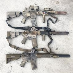 Weapons Guns, Airsoft Guns, Guns And Ammo, Tactical Rifles, Firearms, Shotshell Reloading, Ar Rifle, Ar 15 Builds, Ar Pistol