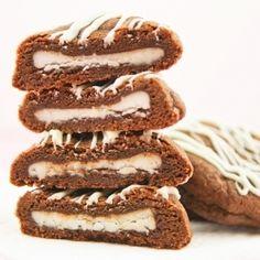 Cookies!  Cookies!  Cookies!! lauramorlock