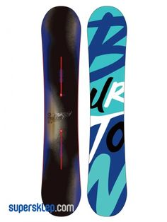 Special Offers Available Click Image Above: Burton Process Snowboard Burton Boards, Snow Gear, Snowboarding Gear, Burton Snowboards, Parkour, Rock Climbing, Surfboard, Skiing, Longboards