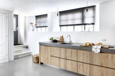 125 best rolgordijnen images on pinterest blinds bedroom blinds