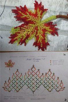 bead weaving patterns for beginners Beaded Flowers Patterns, Beaded Necklace Patterns, Beading Patterns Free, Beaded Jewelry Designs, Weaving Patterns, Bead Patterns, Bracelet Patterns, Beaded Necklaces, Beaded Bracelet