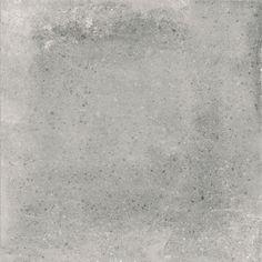 WORLD STREETS ANTISLIP: Orchard Cemento Antideslizante - 20x20cm.   Pavimento - Porcelánico   VIVES Azulejos y Gres S.A.