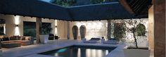 Acheter une villa à Bali