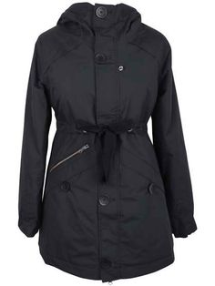 Danefæ jakke/frakke