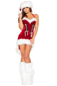 ebecf1fe6a4d 29 Best Christmas Costumes for adults images | Costumes, Halloween ...