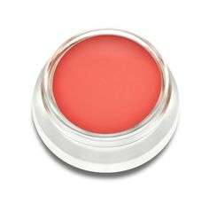 RMS Beauty lip2cheek - Smile is a sheer coral/pink
