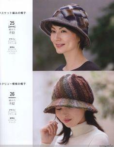 Lets Knit Series №80557 2017 - 编织幸福 - 编织幸福的博客