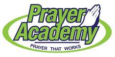 Eagles of Prayer Forum