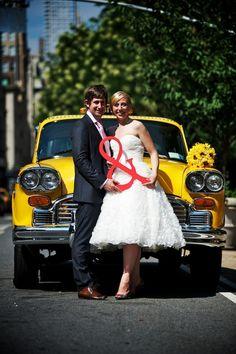 Image by:  B Freed Weddings