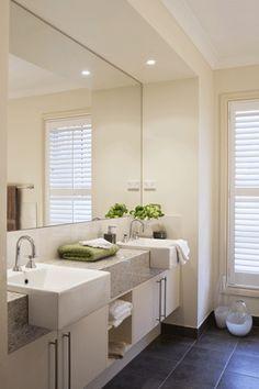 :: Kitchen & Bathroom Designer eMag ::