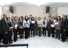 Mulheres são homenageadas com o Título de Cidadania http://www.passosmgonline.com/index.php/2014-01-22-23-07-47/regiao/5054-mulheres-sao-homenageadas-com-o-titulo-de-cidadania.