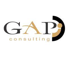 GAP - Agência de consultoria