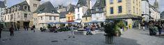 Le guide de l'élu au tourisme | Finistère Tourisme (29) - Bretagne