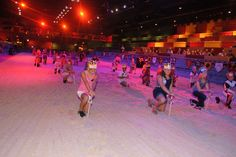 Medieval Times Dinner Show Tickets with Orlando Timeshare Deal