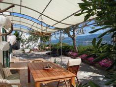 Casa con 3 stanza da letto in Silo a partire da  € a settimana. Con Balcone o terrazza e Giardino privato.