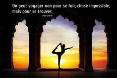 #citation #voyage - crédits : byheaven - www.lonelyplanet.fr