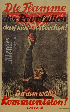 Hyperinflation 1923: Wenn das Geld nichts mehr wert ist ...