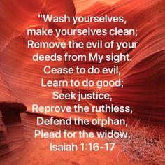 Prayer Scriptures, Bible Teachings, Bible Prayers, Faith Prayer, Prayer Quotes, Scripture Verses, Bible Verses Quotes, Faith In God, Faith Quotes