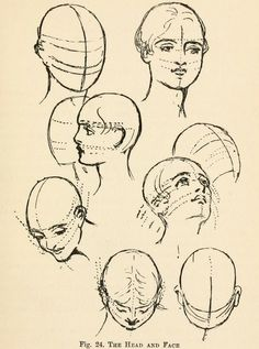 102 Best Drawing Figure Drawing Mark Making Makes Us Human