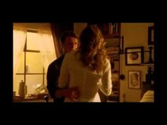 Castle & Beckett. Moments