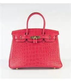 birkin bag - Bing Images
