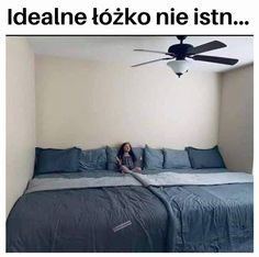 Poland, Comforters, Blanket, Humor, Memes, Funny, Furniture, Home Decor, Creature Comforts
