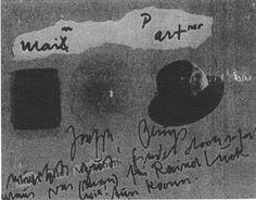 Joseph Beuys (1984)