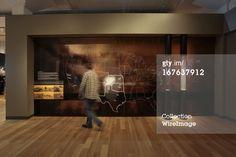 Woody Guthrie Center