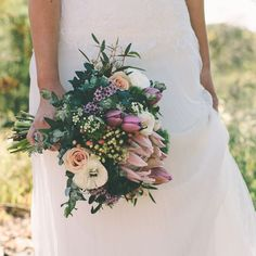 Wedding Flowers-Sweet Floral