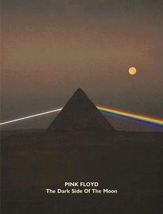 Bar exibe Mágico de Oz com trilha sonora de Pink Floyd tocada ao vivo