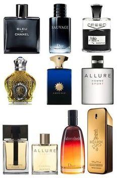 MOST LOVED MEN PERFUME SET - VipBrands Perfume For Women Top 10, Best Perfume For Men, Best Fragrance For Men, Best Fragrances, Popular Perfumes, Channel Perfume, Paco Rabanne Men, Allure Homme Sport, Best Mens Cologne