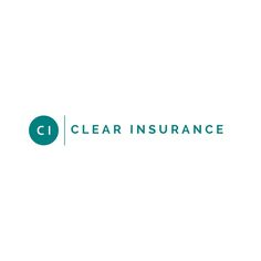Create a strong, clean new brand for Clear Insurance by Creative Prince
