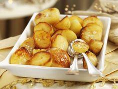 Bratkartoffeln ist ein Rezept mit frischen Zutaten aus der Kategorie Kartoffel. Probieren Sie dieses und weitere Rezepte von EAT SMARTER!