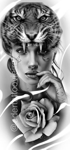 Eagle Wing Tattoos, Lion Head Tattoos, Body Art Tattoos, Lion Tattoo Sleeves, Skull Sleeve Tattoos, Tattoo Arm Designs, Clock Tattoo Design, Tattoo Studio, Half Sleeve Tattoo Stencils