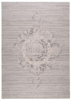 Covor Lida Fade Grey, Wilton #interiordesign #inspiration #homedecor #homedesign #decor #carpets Carpets, House Design, Interior Design, Rugs, Grey, Modern, Inspiration, Home Decor, Farmhouse Rugs