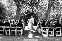 Beautiful Cape Winelands Wedding at Nooitgedacht Estate, Stellenbosch, South Africa. Wedding Photography by Werner Bentz Photography
