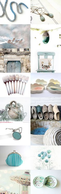 August Trends... by Hirjalda Mobley on Etsy--Pinned with TreasuryPin.com