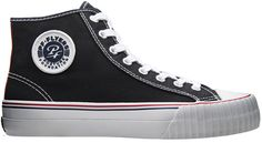 PF Flyers...Gots to have em.