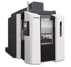 MAX3000 Machine Tools, Cnc Machine, Industrial Machinery, Kitchen Machine, Best Printers, Industrial Interiors, Vending Machine, Machine Design, Sheet Metal
