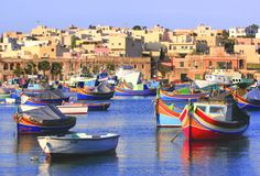 WanderWoman® Women-only travel vacation Fall 2020 Maltese Islands: Malta and Gozo, Ancient Goddesses & Medieval Knights, Small Group Tour, fully escorted, great food and wine. Malta Island, Malta Travel Guide, Travel List, Travel Europe, Holiday Search, Msc Cruises, Tens Place, Voyage Europe, Beaux Villages