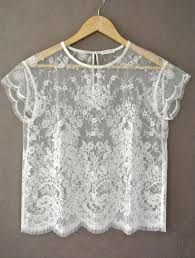Image result for calais lace