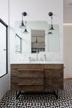 Hit The Floor - 10 Design Updates That Increase Your Home's Value - Photos