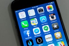 How to prevent #iOS9 from adding events to your calendar http://cnet.co/1ORsaF0