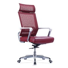high back mesh low price black office executive computer chair