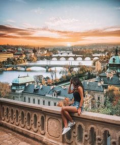 Have you ever visited Prague before, or is it on your bucket list? I felt so happy to tick off this place. If you guys didn't know,… Prague Photography, Travel Photography, Photography Ideas, Places To Travel, Places To Visit, Prague Photos, Visit Prague, Prague Travel, Prague Czech Republic