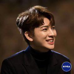 iKON Song Yunhyeong