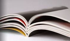 Nous mettons à votre disposition, les différents catalogues (en format PDF téléchargeable).  Et à chaque nouveau catalogue, vous le trouverez dans ce dossier.  https://www.dropbox.com/sh/xk9cj2qavm869r2/AABWPK2e_XaHU7FchjD1pjo6a?dl=0