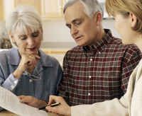 Nice If you or a loved one has been diagnosed with Mesothelioma or Lung Cancer from asbestos exposure, you have important leg...   Mesothelioma Attorney Chicago Check more at http://ukreuromedia.com/en/pin/1152/